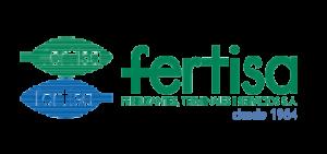 fertisa