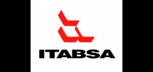 itabsa